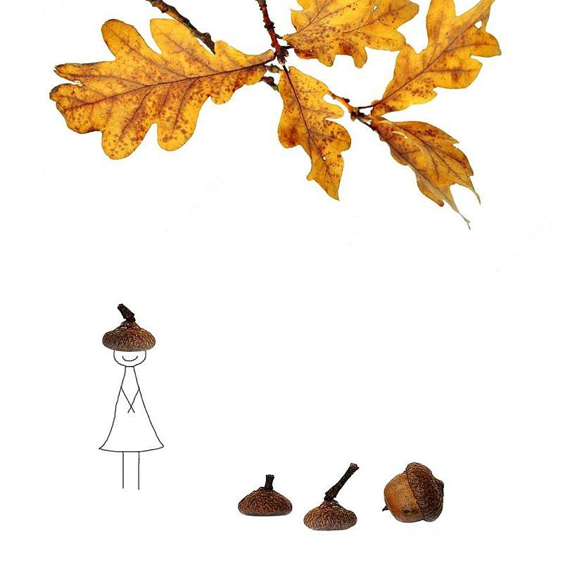 autunno di Giggia